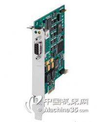 德国原装西门子通信处理器卡6GK1562-2AA00
