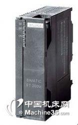 现货供应原装西门子模块6ES7153-2BA02-0XB0