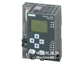 6GK1415-2BA10西门子link网关价格