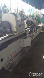 上海3米一�硪�槟��玉佩上曲�S磨床型�M8260A