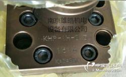 KHP-1H-0.6川崎齿轮计量泵原装进口销售