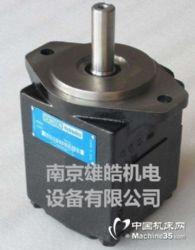 T6D 042 1R01 B1丹尼逊叶片泵