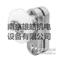 KA4-30川崎计量齿轮泵