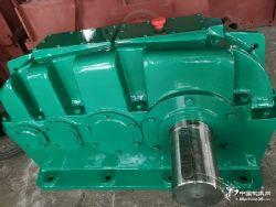 泰兴ZSY200硬齿面减速机工厂库存价格