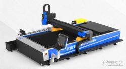 厂家直销—双驱板管一体激光切割机  价格面议