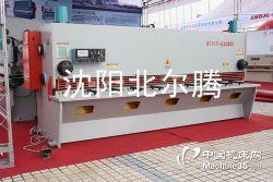 厂家直销—液压剪板机 闸式剪板机 价格面议