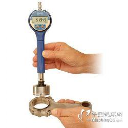 德国diatest内孔测量仪总代理价格