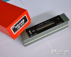 日本rsk水平仪总代理价格