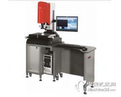 怡信影像测量仪 EV-4030价格