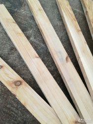 供应卧式圆木多片锯可开片可分中