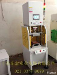 精密轴承压装机|伺服压力机|PCB精密压接机