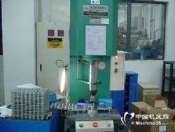 供应台湾正阳SUNNY开式油压机