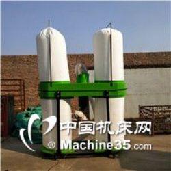 供應FW-9030節能型木工吸塵器