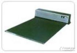 伸缩式卷帘防护罩 箱体式防护帘 托架式防护帘