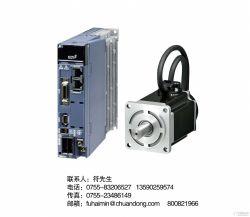 富士电机 ALPHA5 Smart伺服系统 快速报价/价格优