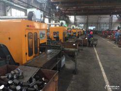 CNC金属圆锯机