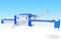 冷裱机 覆膜机 平板覆膜机厂家