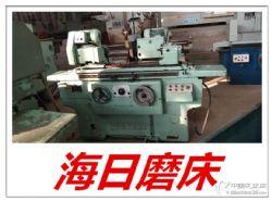 供应海日磨床出售好磨床一台万能外圆磨M1420*500上海第