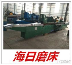 供应海日磨床出售精品大磨床一台M1332B*3000上海产