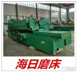 供应海日磨床出售好磨床一台外圆磨MQ1350B*2000上海