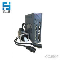HSV1-200-E3 SMA-182K30-EJ 1.8K