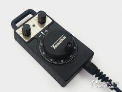 原装日本东测TOSOKU电子手轮HC121