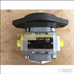 PGF1-2X原裝力士樂齒輪泵