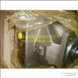 A2FO107/61R-PPB05力士樂柱塞泵