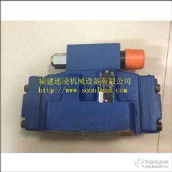 供应3DR16P5-50250Y00M原装力士乐先导式减压阀