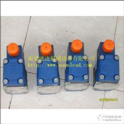 3DR10P5-61 200y00M原装力士乐减压阀