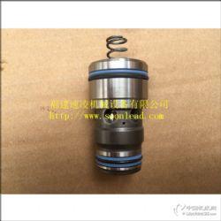 供应LC16DB20D7X力士乐二通插装阀