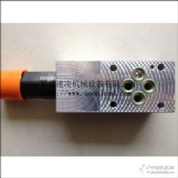 ZDRK10VB2力士乐减压阀