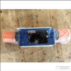 供应Z2FS6-2-44/2QV力士乐双路节流阀