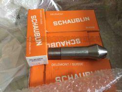 瑞士制Schaublin筒夹W25