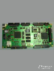 多軸運動控制卡PMAC-Clipper Delta Ta