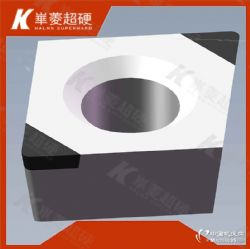 华菱BN-K10刀具切削加工粉末冶金气门座圈粗糙度Ra0.8