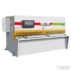 RBQLTY 剪板机、闸式是剪板机、摆式∏剪板机、电动剪板机