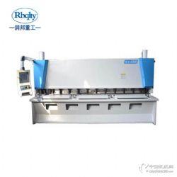 6*2500闸式剪板机、摆式剪板机、数控折弯机