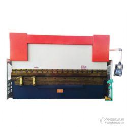 QC67Y液压板料折弯机、折弯机厂家30T1600