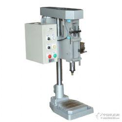 供应台湾将军牌油压多轴钻床GD-100自动钻孔机