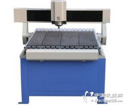 廊坊6015/6090小型伟徳国际雕刻机 厂家直销