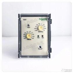 施耐德韓國(原韓國三和)EOCR-ELR  漏電繼電器