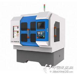 350D-2小型玻璃精雕機廠家