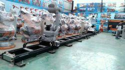 (二手工业机器人品牌) (二手工业机器人价格)