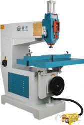 MX5068木工镂铣机