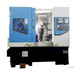 供應中山CNC設備