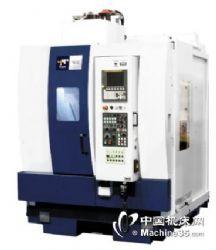 立式CNC車床TGL-20