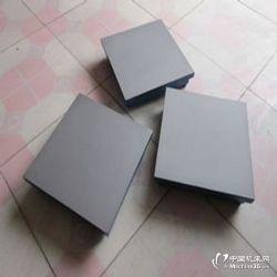 铸铁平台 铸铁平板 现货供应