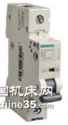 西门子小型断路器—-德工电气—-西门子战略合作伙伴