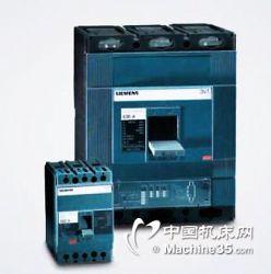 西门子3VT8塑壳断路器—-德工电气—-西门子战略合作伙